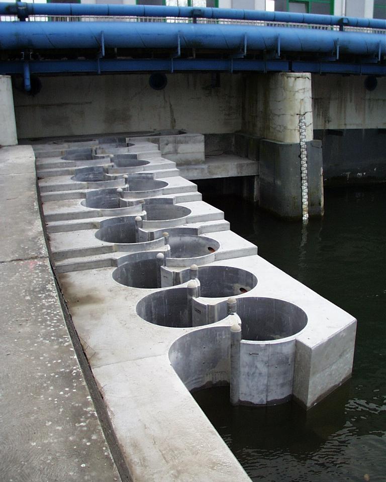 13_Gelsenwasser